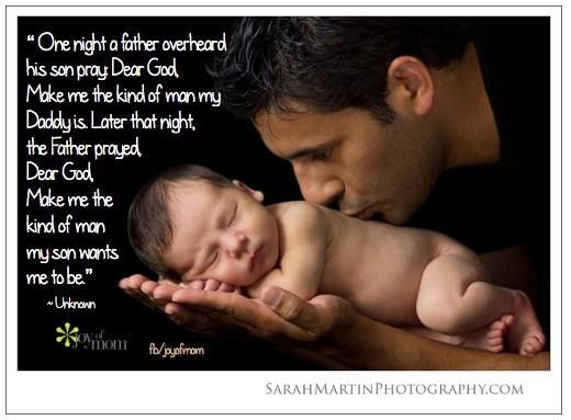 Father & son prayers    Charming Children   Prayer for son