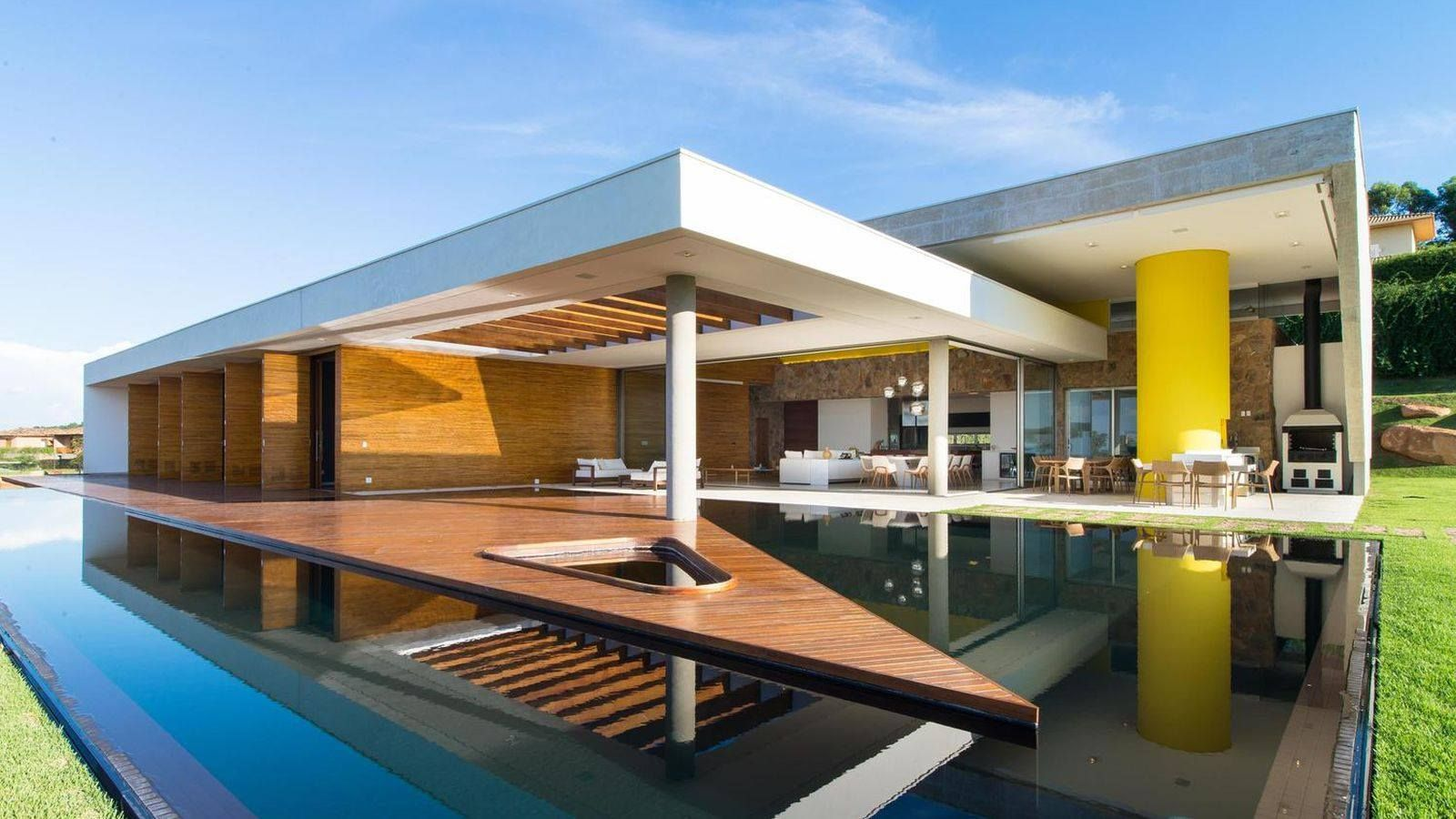 Amazing buildings city buildings contemporary design modern house design modern architecture