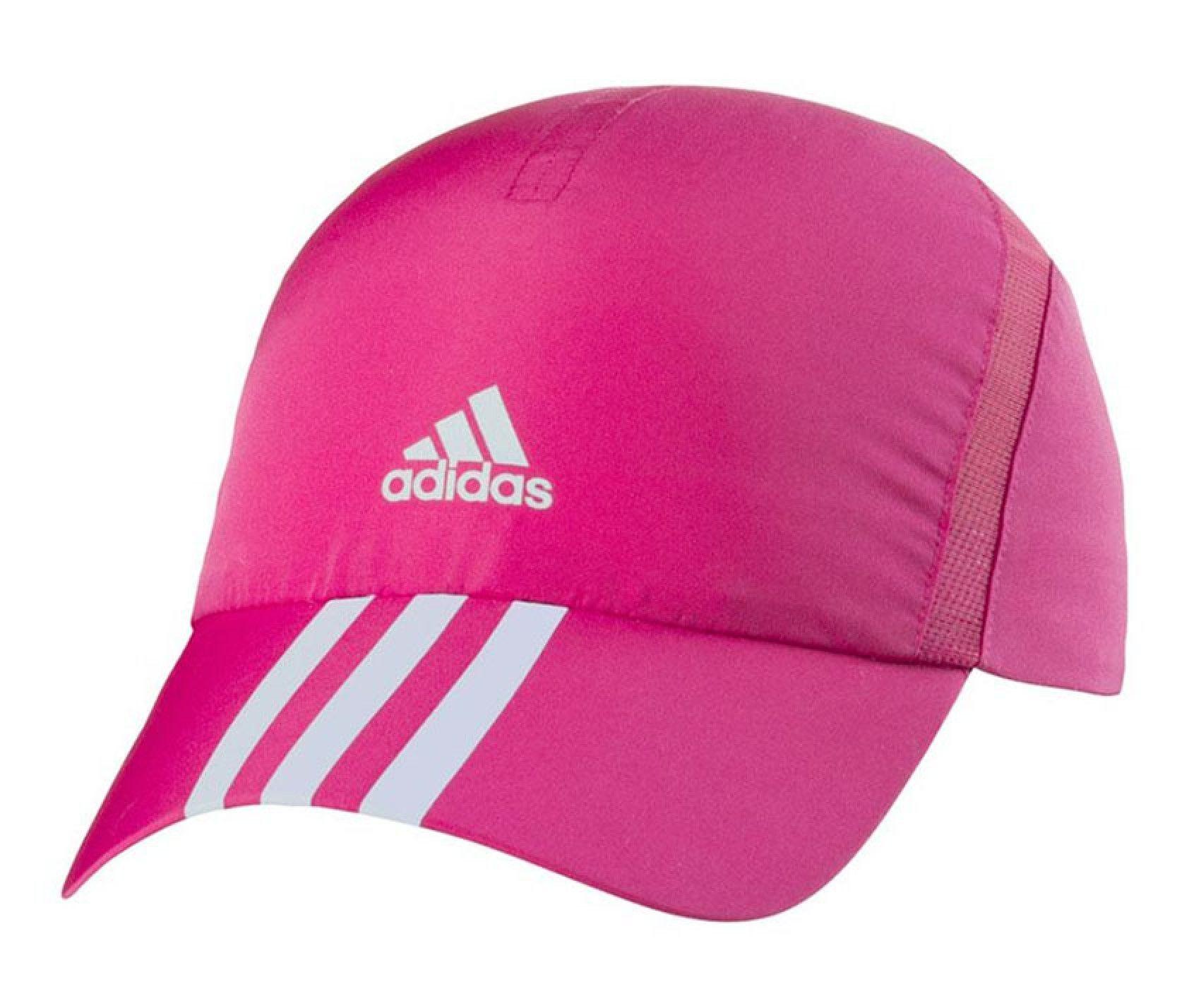adidas gorra rosa
