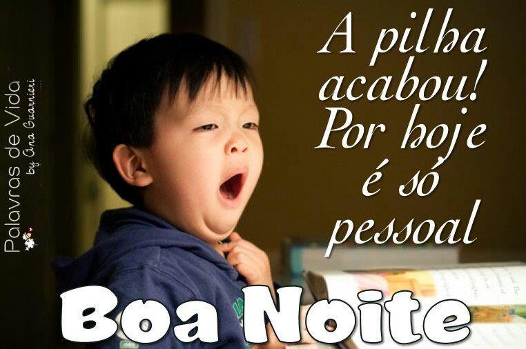24 Best Images About Boa Noite On Pinterest: Sleepy Time/ Hora De Dormir