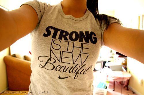 Want. This. Shirt.