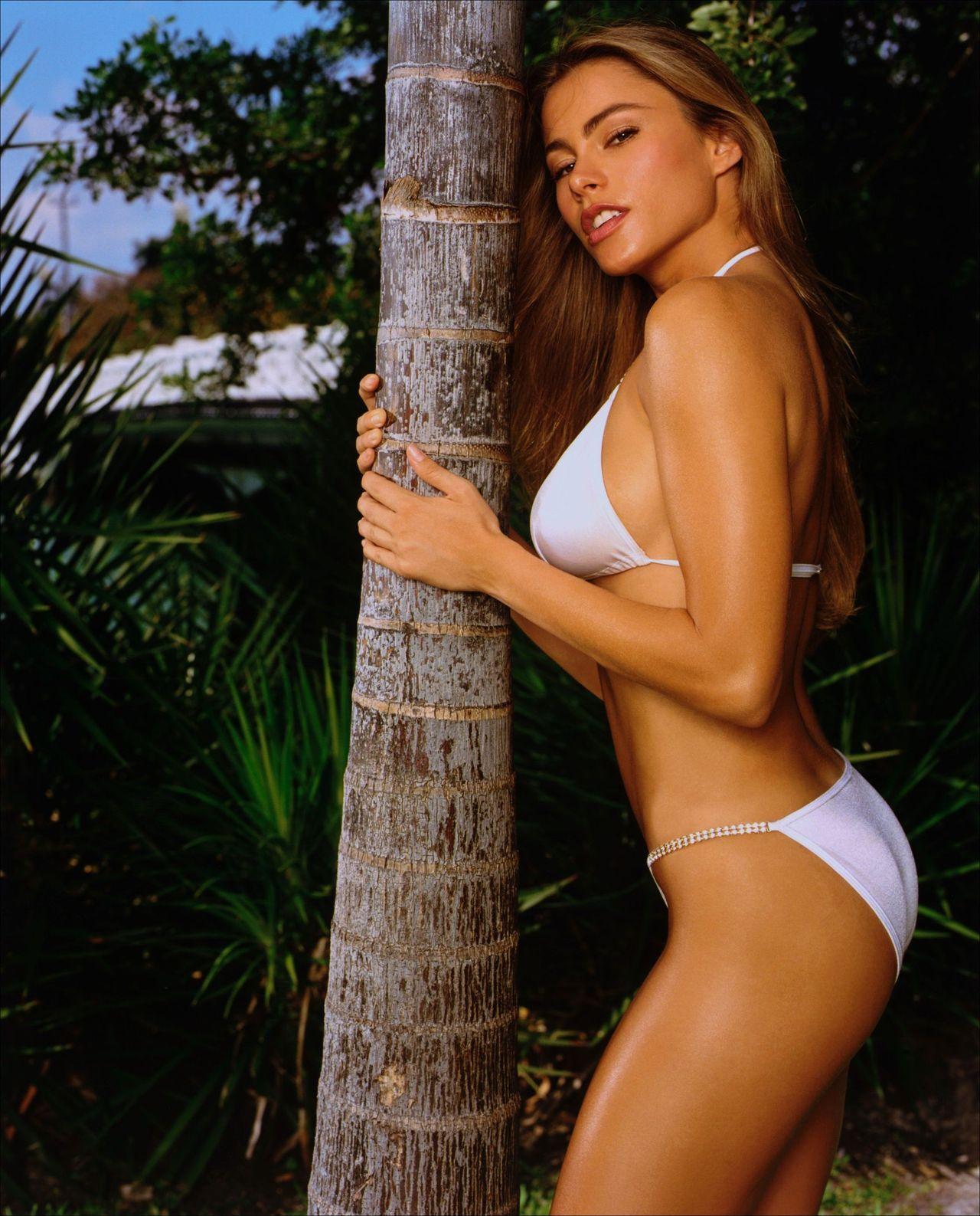0c52cdf0ed1 Sofia Vergara en bikini = fap accepted | Jack Sophia v | Sofia ...