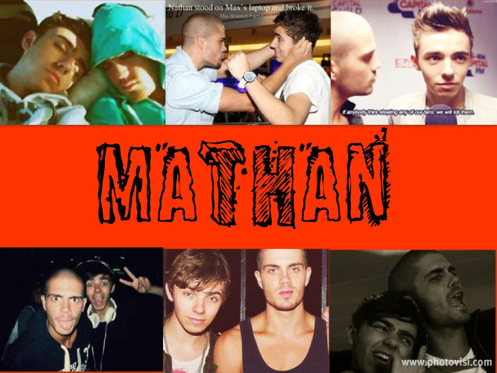 Mathan