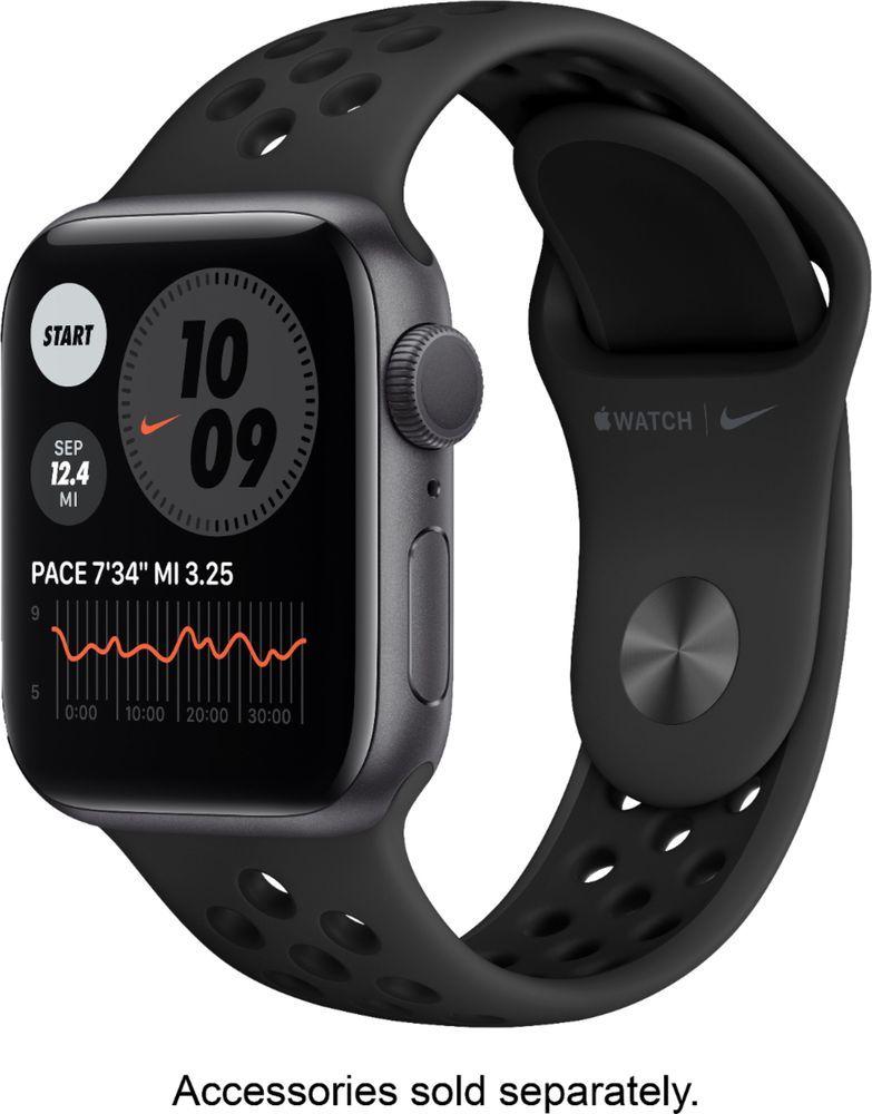 fc03efda9536ae6c92ff054b7a1e7aa4 - How To Get Heart Rate On Nike Run Club