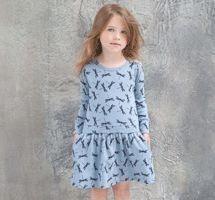 Ranina   Mode für Kinder | Alles | Baby  und Kinderkleidung online kaufen   K ….     Kindermode   ALLES Baby für kaufen Kinder KinderKleidung Kindermode Mode online Ranina und | cakerecipespins.club