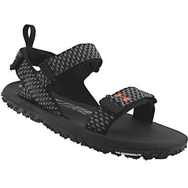 Under Armour Fat Tire Sandal (Men's) YhGWuYkUif