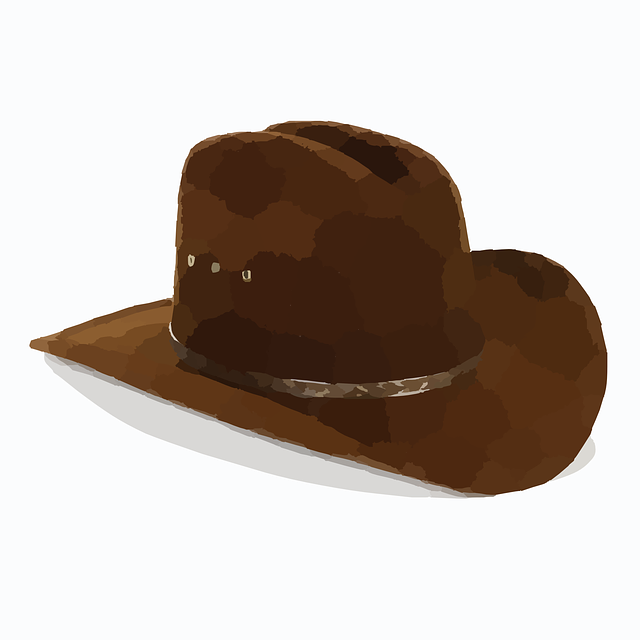 0bd7ba0c Free Image on Pixabay - Cowboy, Hat, Western, Cap, Headwear |