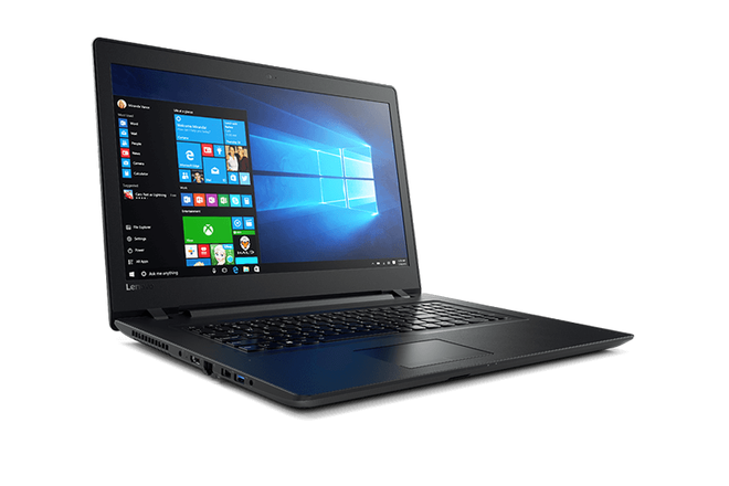 The Best Laptops You Can Buy Under 500 Laptops for sale