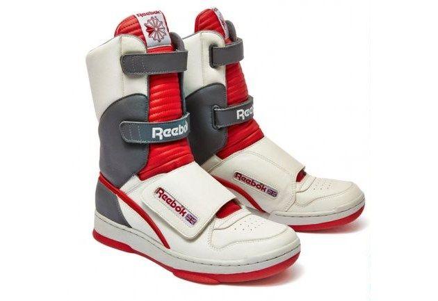 Brand New Reebok Alien Stompers 2 Pack : Sneakers