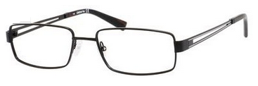 http://www.framesemporium.com/eyeglasses/Claiborne