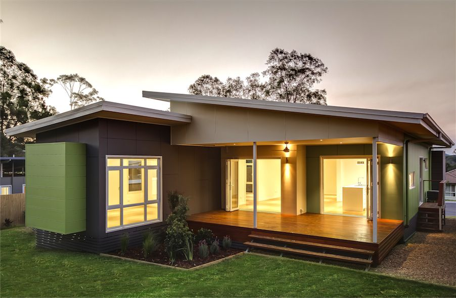 Gallery Shipping Container Homes Modular Homes Modern Prefab