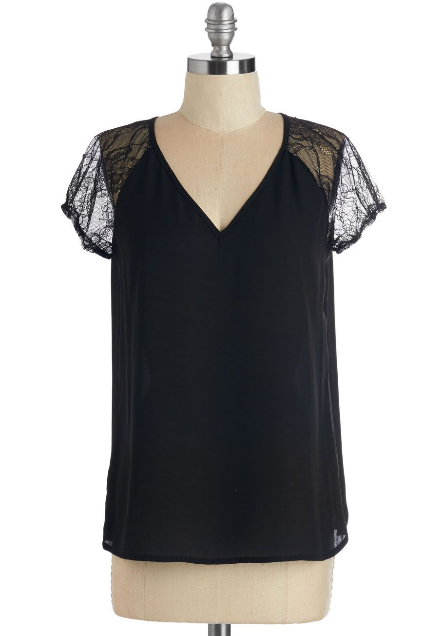 Cheap Real TOPWEAR - Tops Eggs Clearance 2018 Unisex Best Place To Buy Online Sale Low Price RutSI