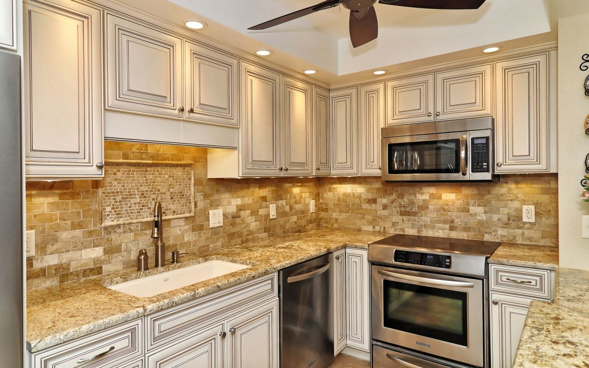 Cabinet refacing orlando kitchen marvellous kitchen for Cheap kitchen cabinets orlando fl