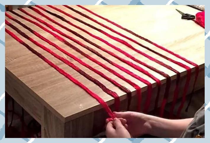 Photo of Bitte Platz nehmen: Aus 8 Europaletten zauberst du dies – Basteln Mit Beton Tisc…