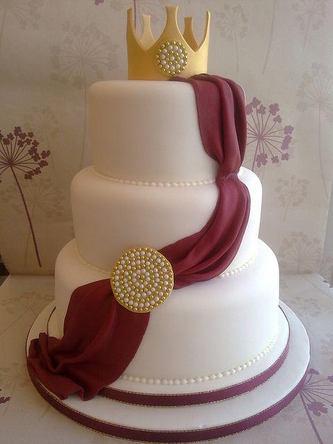 Peachy Medieval Wedding Cake Birthday Cakes For Women Cupcake Birthday Funny Birthday Cards Online Overcheapnameinfo