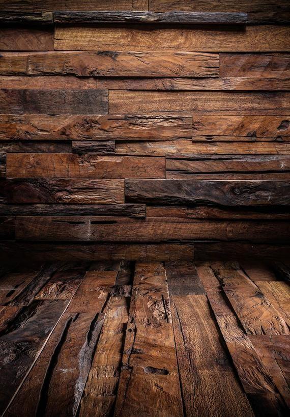 Dunkle Holzwand Textur Fotografie Hintergründe Neugeborene Baby Holzboden Foto Hintergründe für Kinder Studio Requisiten