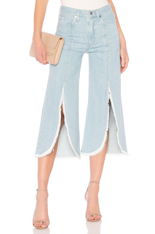 Pin de lola en clothing inspo en 2018 | Pinterest | Pantalones, Ropa ...