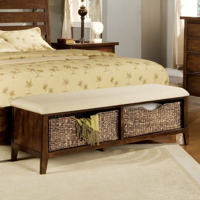 Storage Bench For Bedroom Storage Bench Seating Bedroom Storage