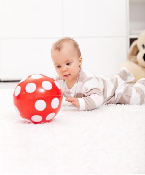 La actividad física es muy importante para tu bebé desde el nacimiento. ¡Conoce algunos tips para que tu bebé se mantenga activo! http://www.bbtipsmexico.com.mx/sin-categoria/actividad-fisica-para-tu-bebe/