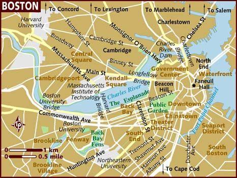 map of the city   Boston   Boston travel, Boston map, Map Map Of The City Boston on city md map, city of redwood city map, city of lexington map, city of brooklyn map, city of wisconsin map, city of shanghai map, boston neighborhood map, city of germany map, city in boston map, city of arizona state, city of new york map, city of alabama map, boston city street map, boston tourist map, city of college park map, city of oak park map, city of oklahoma map, city of rice lake map, city of youngstown map, city of louisiana map,