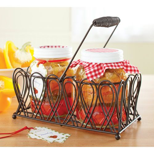 fc048523f995625a8928fe6c4d41fc6d - Better Homes And Gardens Mason Caddy