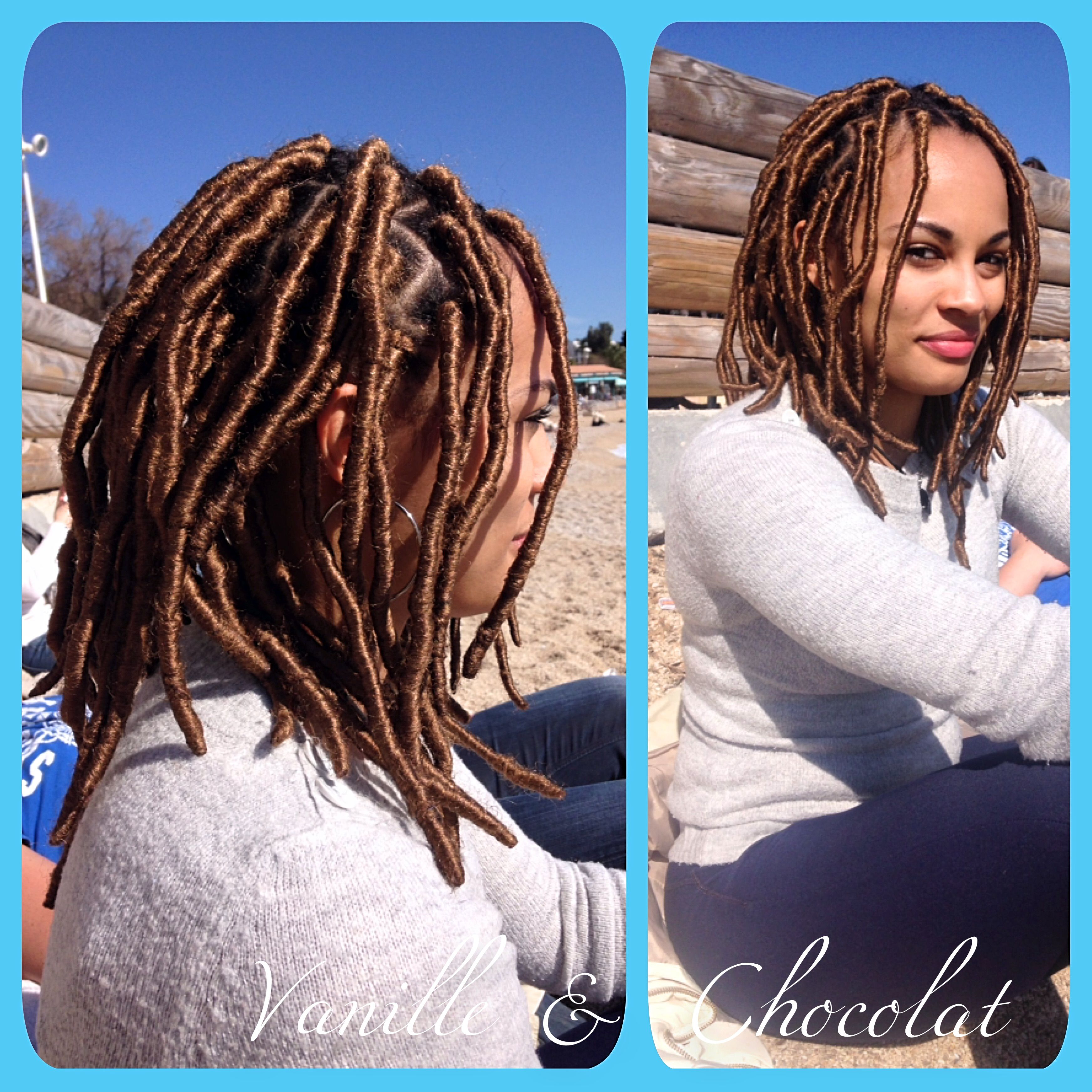 Salon de coiffure pour fausses locks coiffures modernes for Salon de coiffure dreadlocks paris