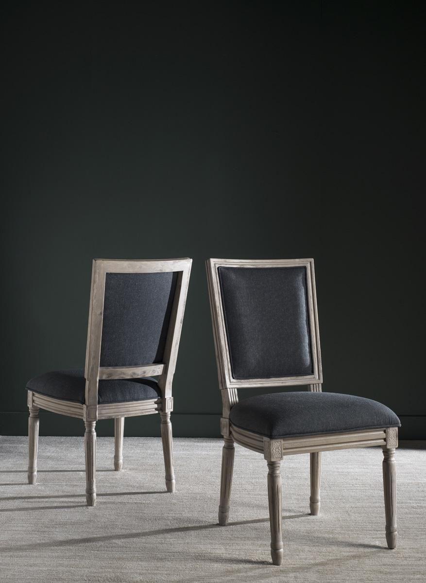 Safavieh Furniture FOX6229K-SET2 -