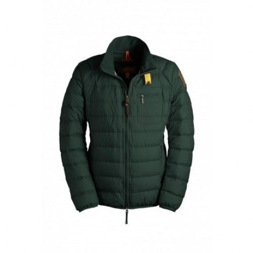 parajumpers jassen heren outlet
