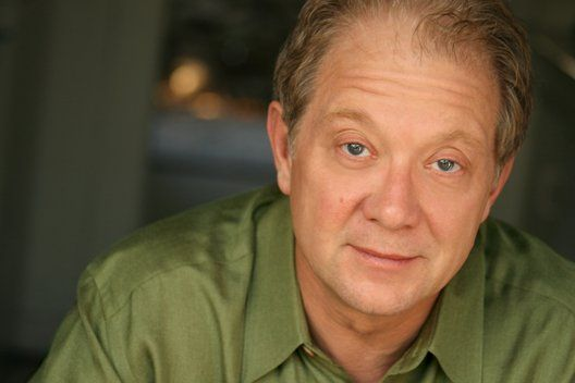 jeff perry wife