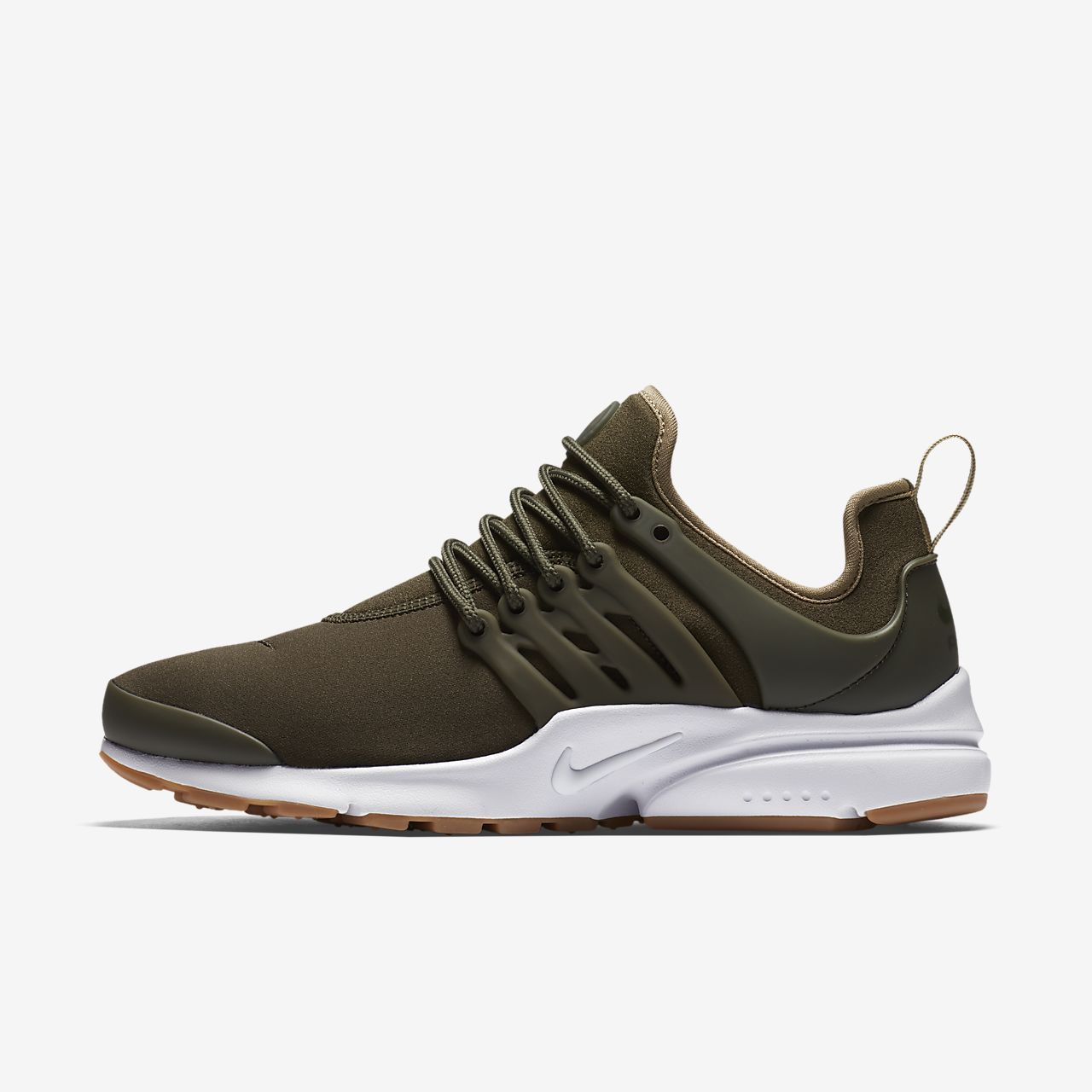 timeless design fd6d6 2df0b order nike air presto womens shoe 5b67c b6e26