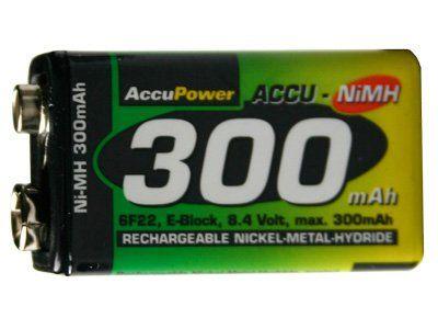 Best 9v Rechargeable Battery Http Battery Reconditioning Info Best 9v Rechargeable Battery Rechargeable Batteries Nimh Battery