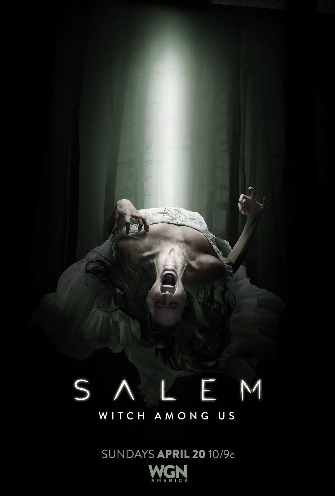 salem tv series httpwwwimdbcomtitlett2963254