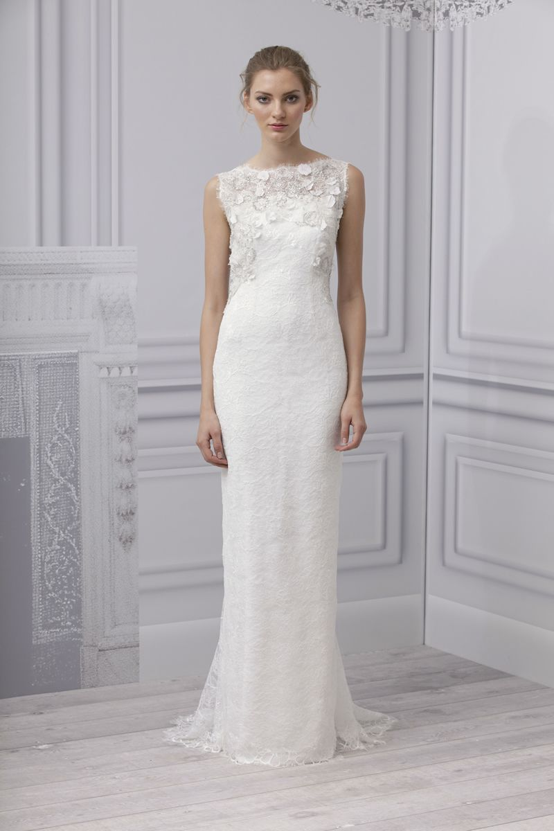 The best five lace wedding dresses wedding pinterest lace the best five lace wedding dresses ombrellifo Gallery