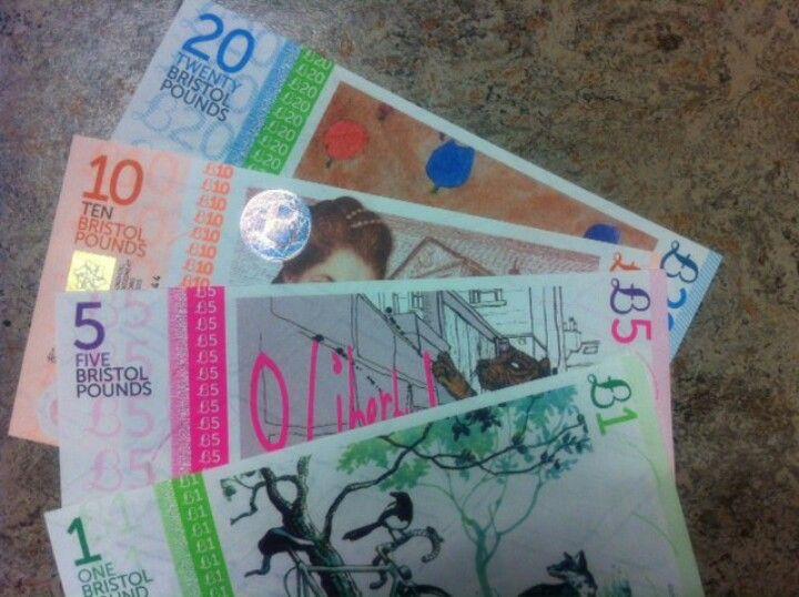Money lending websites image 4