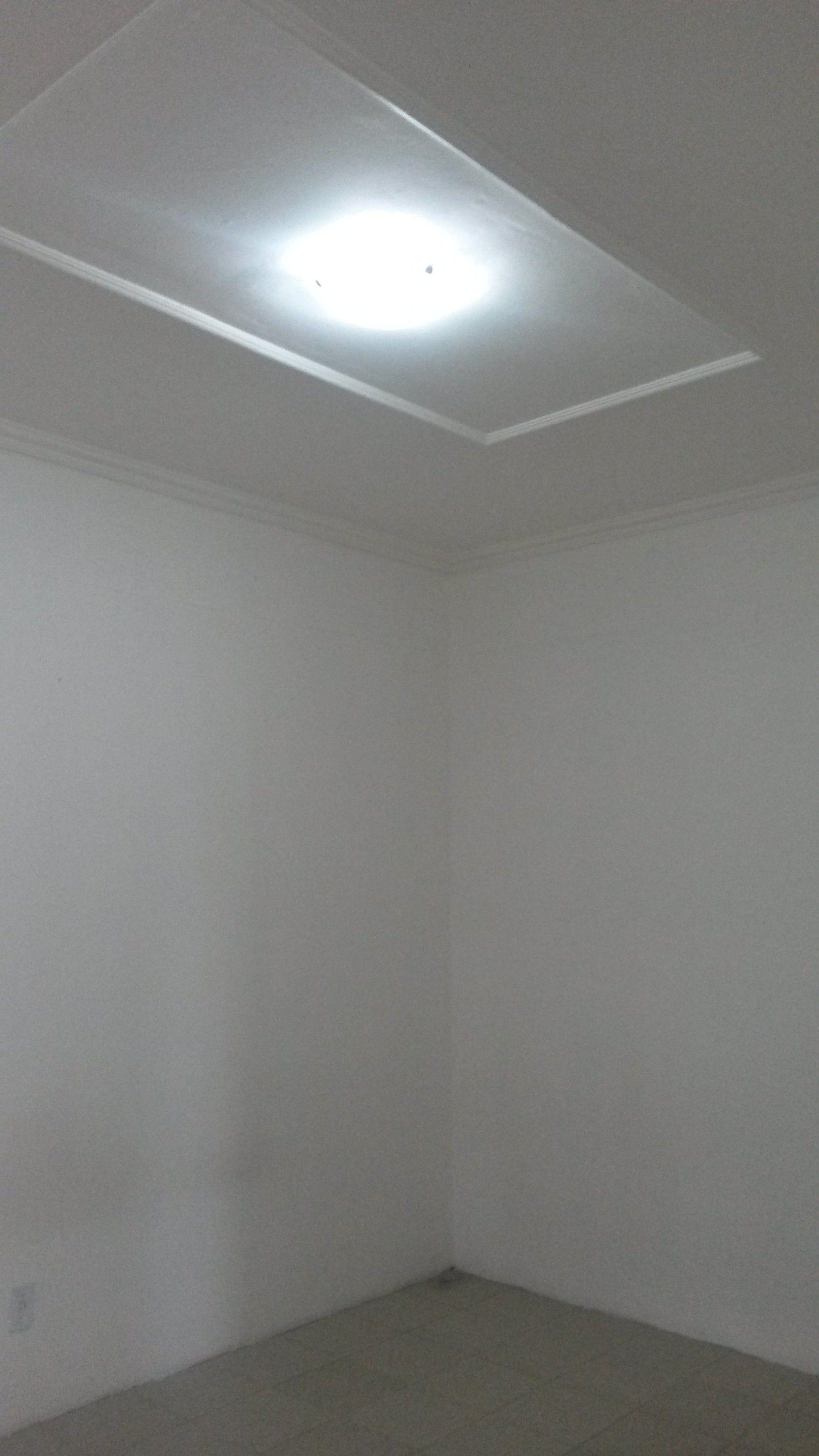 Vendo apartamento 2 quartos, Condomínio João Bosco, Próximo ao Banco do Brasil, bairro de Flores - Imagem7