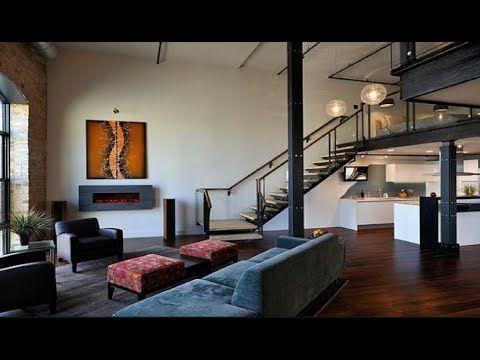 Top beautiful home interior design trends designs also rh pinterest