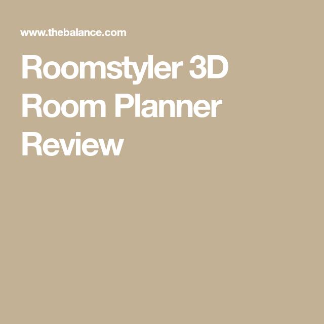 5 Free Online Room Design Software Applications Room Planner Room Design Software Room