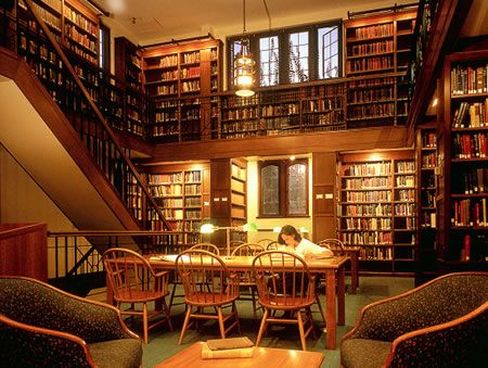 Amazing 17 Best Images About Libraries On Pinterest Beauty And The Largest Home Design Picture Inspirations Pitcheantrous