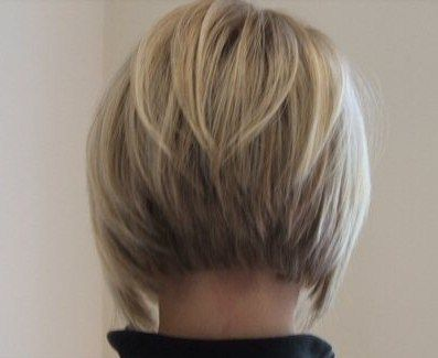 38+ Inverted bob hairstyles for women info