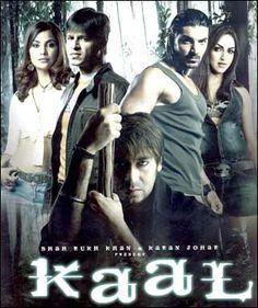 kaal hindi movie download 720p