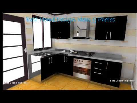 kitchen table top design malaysia | modern style kitchen decor