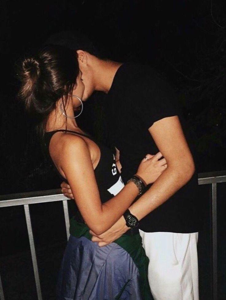 Photo of xx @dejadudley #relationshipmemesfunny xx @dejadudley