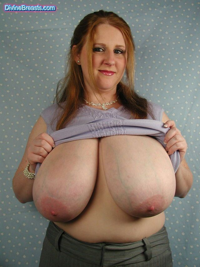 Boobs divine breasts sapphire Big