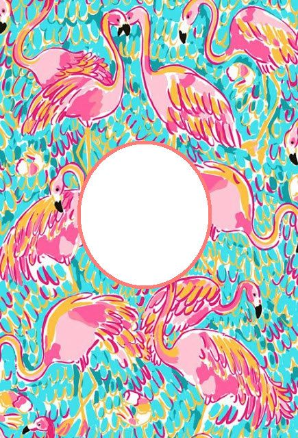 lilly pulitzer wallpaper monogram Lilly Pulitzer Wallpaper Monogram | All Wallpapers | Pinterest