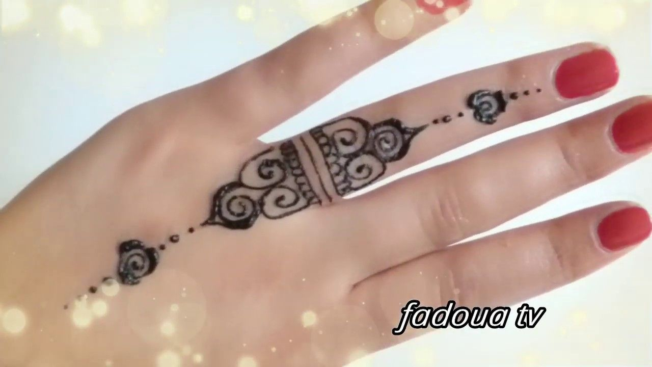 Easy Simple Mehndi Design Girls Easy Mehndi Designs Https Mehandidesignsimple Com Easy Si Simple Mehndi Designs Mehndi Simple Mehndi Designs