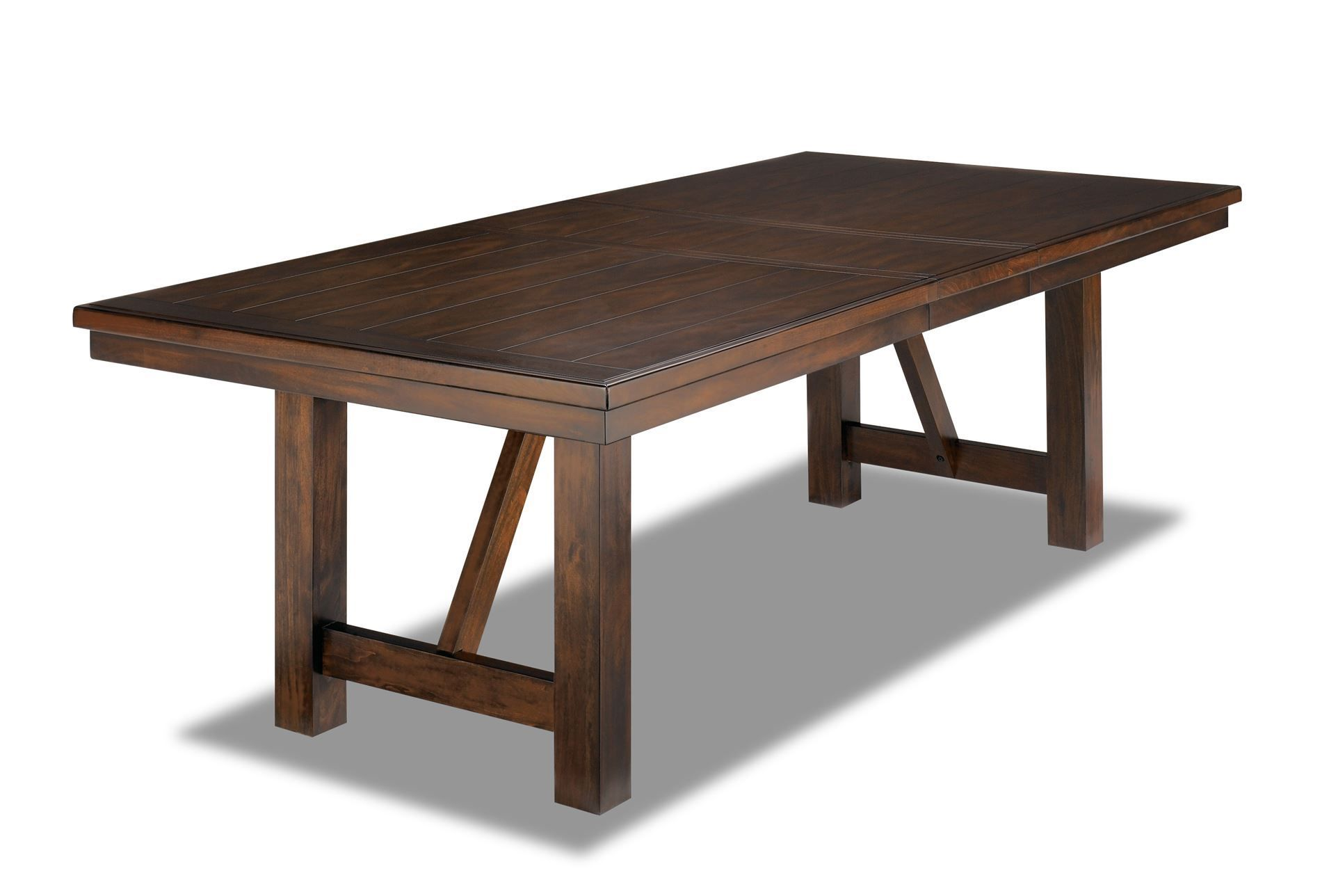 Holloway Dining Table Living Es 395