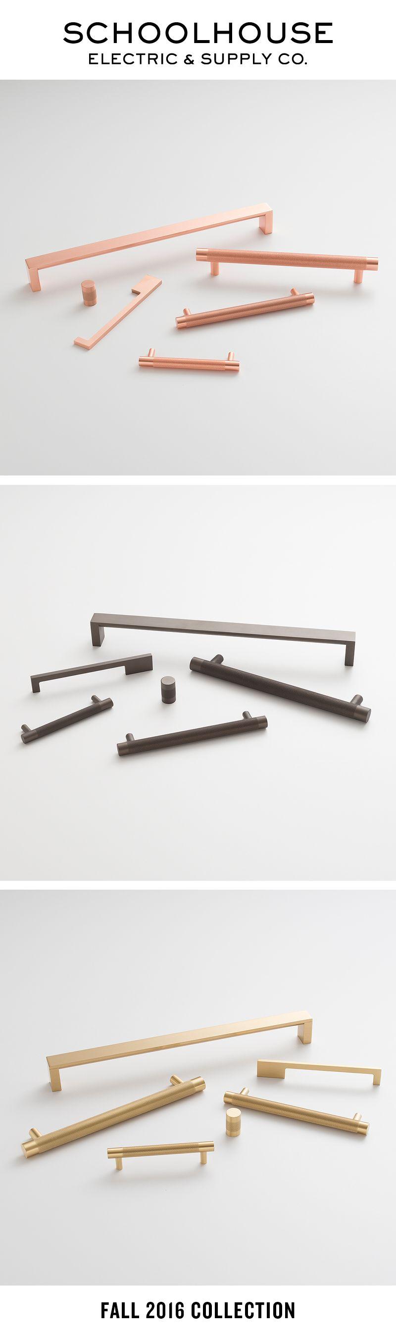 Hardware interior bathroom hardware kitchen cabinet - Kitchen cabinet interior hardware ...