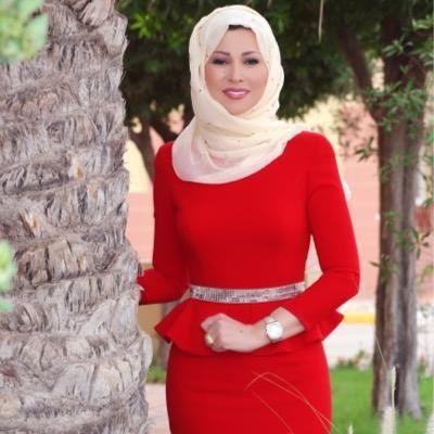 خديجة بن قنة Benguennak Fashion Photo Collection