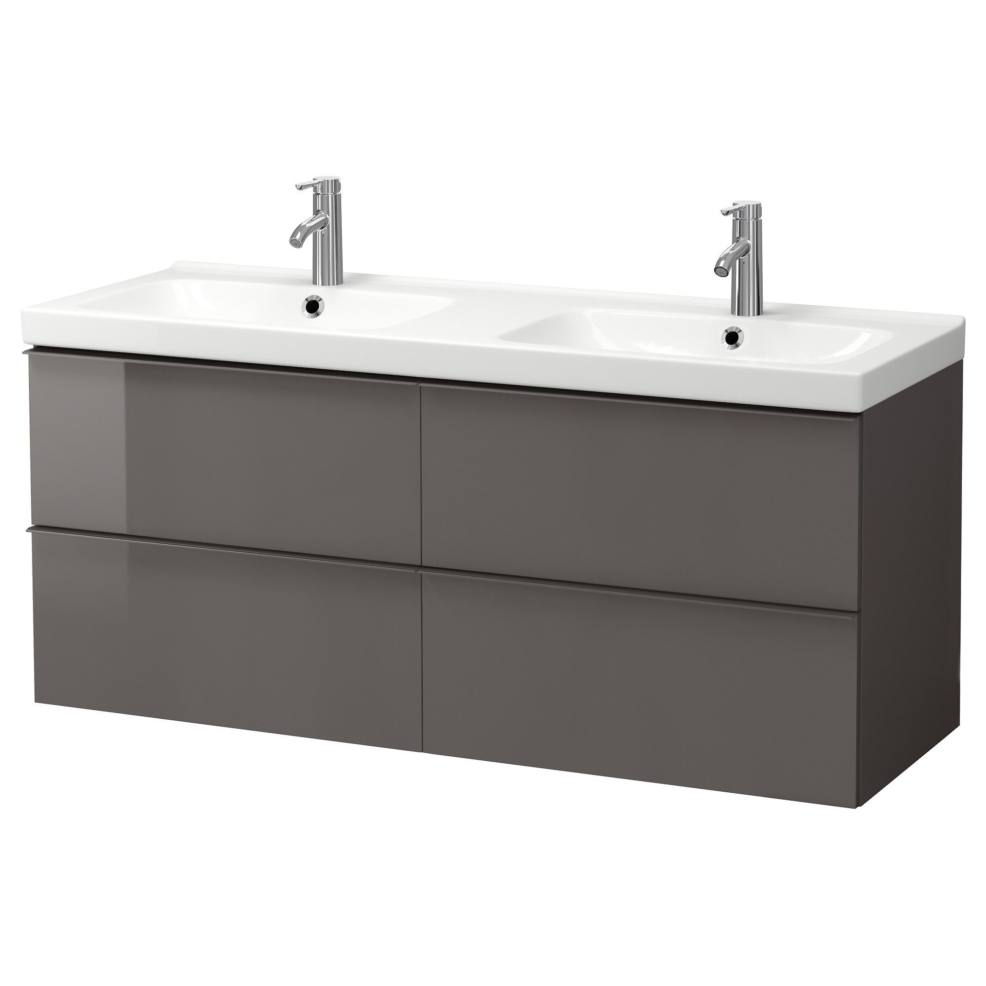Strange Furniture And Home Furnishings In 2019 Products Bathroom Home Interior And Landscaping Ponolsignezvosmurscom