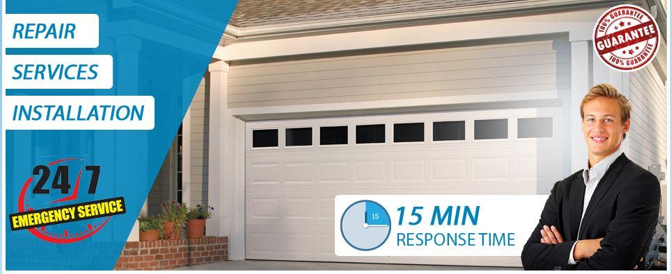 Avondale Garage Door Repair Solutions Grips Garage Door Repair Magnetic Motors Including Liftmaster Genie Chamber Garage Door Repair Garage Doors Door Repair